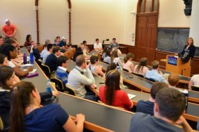 Christina-Hoff-Sommers-Georgetown-Lecture-Hall-620x413_0